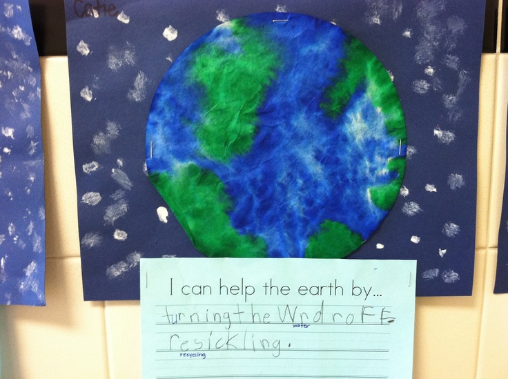 Pin By Unique Teaching Resources On Earth Day Projects And – Fondos