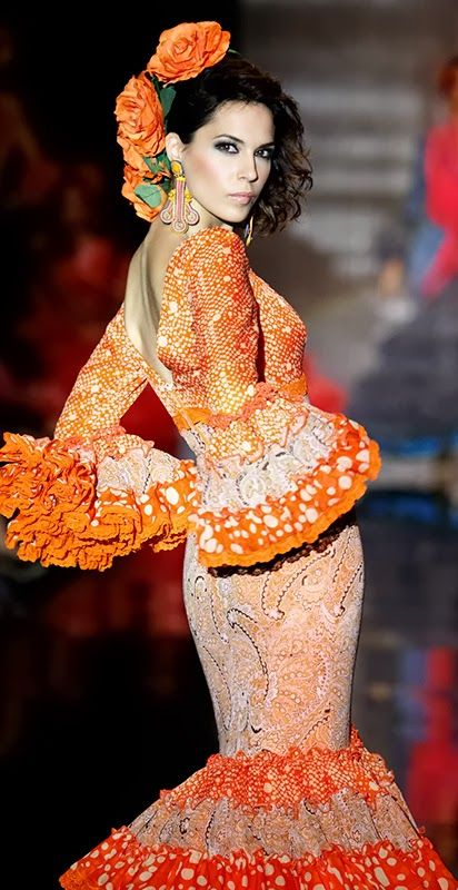 Pilar Vera, Simof 2014