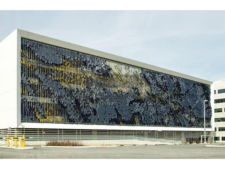 facade-change-couleur-point-observa-02 - La boite verte