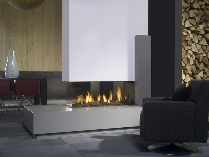 Best Gas Fireplace Images On Pinterest Gas Fireplaces