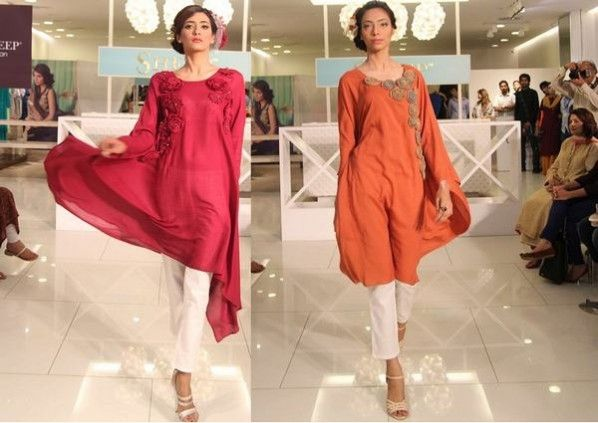 Formal Wear collection By Sheep Sheep Fashion collection | House of Sheep | Sheep Eid Dress collection 2013 | Fall Collection 2013 By Sheep | Sheep Fall Dresses collection | Sheep Dress collection for women | Women  Dress for Eid by Sheep | Sheep Dress collection