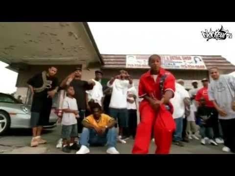 Lloyd - Southside (Remix) (Feat. Scarface & Ashanti) - YouTube