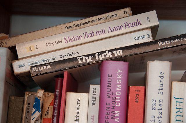 Librerie virtuali, recensioni, bookcrossing: i social network per gli amanti dei libri