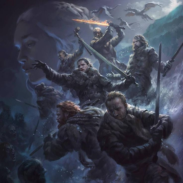Warriors Fire And Ice Episode 3: Best 25+ Game Of Thrones Ideas On Pinterest