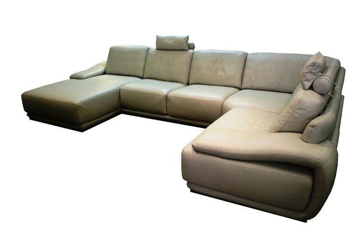 """Képtalálat a következőre: """"contemporary modular furniture"""""""