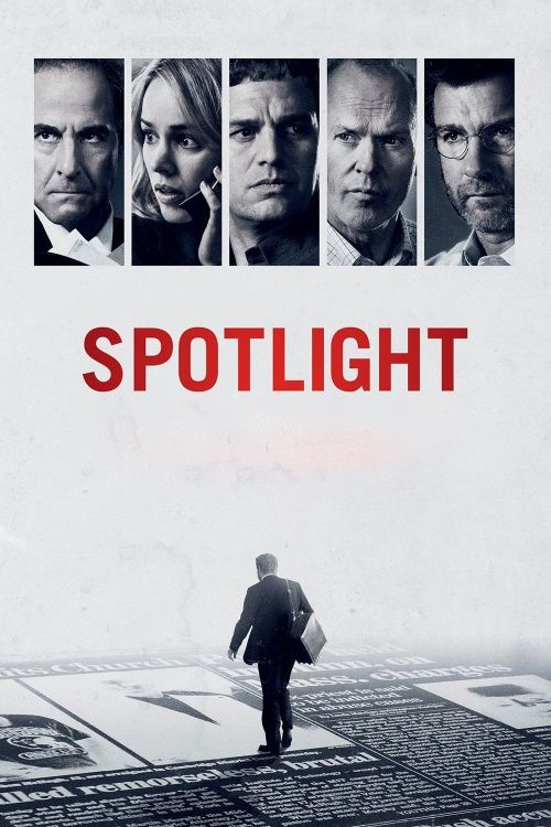 Oscar 2016 best picture: Spotlight. Oscar 2016 best Writing Original Screenplay: Josh Singer and Tom McCarthy (Spotlight).