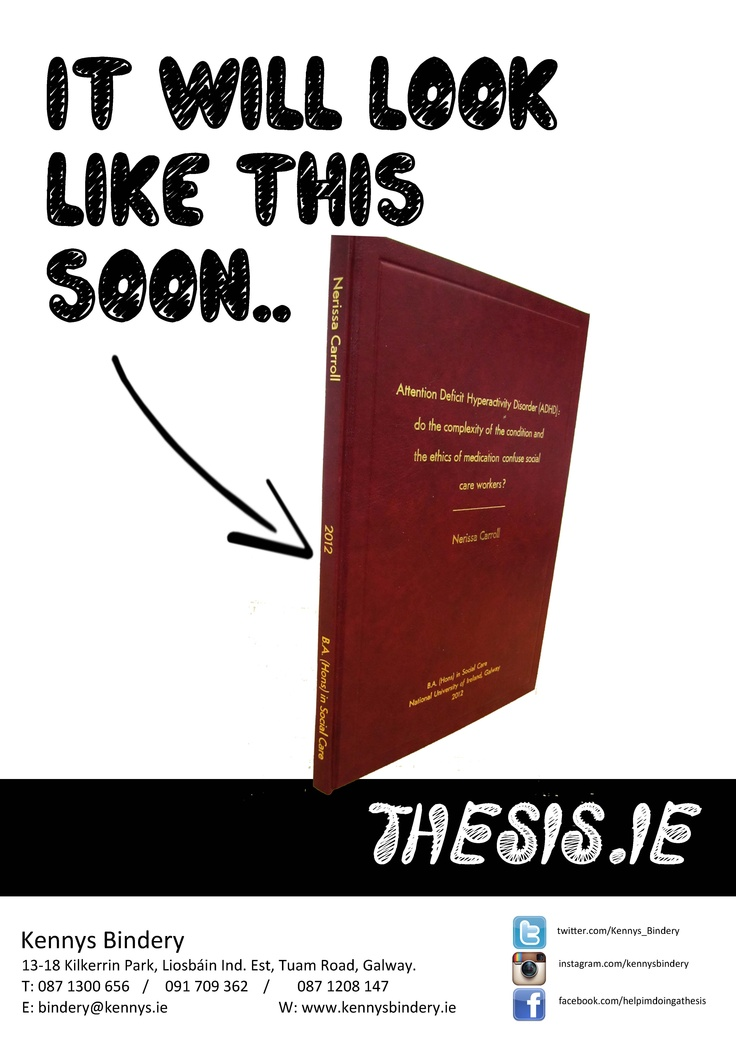 """same day dissertation binding leeds Be it dissertation printing and binding, course notes, a personalised poster for  your  a """"same day"""" service is available, please contact pcb@leedsacuk or  0113."""