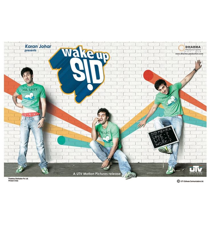 Poster-Boy-Wake-Up-Sid--Trio--Poster-PBUTV123Wakeup12P16-1367920940ge3IWr.jpg (800×880)