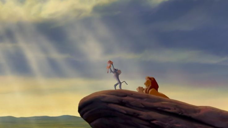 I have seen this soooo many times. Beautiful. Pictures & Photos from The Lion King - IMDb