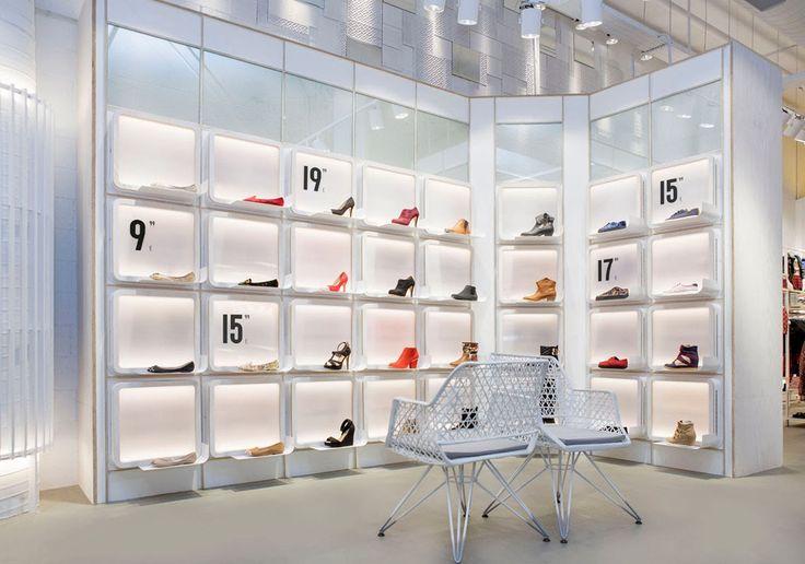 store3