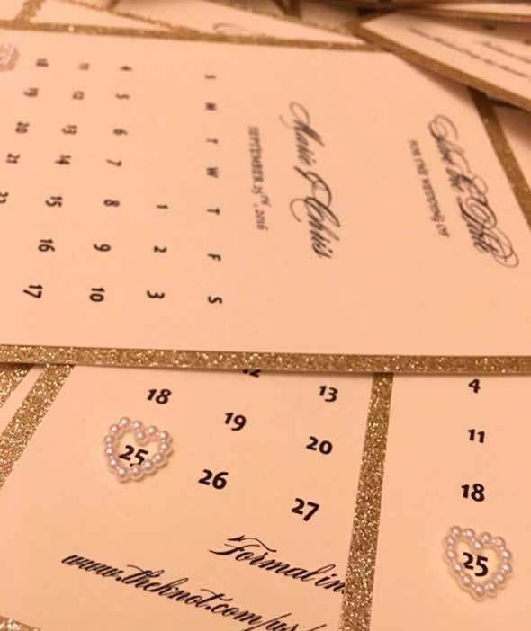 Целые календарные числа заманчивы для всех, собственно, магия круглых дат заставляет нас праздновать юбилеи. Одним из непременных атрибутов в ритуале таких праздников являются пригласительные на годовщину для самых близких для юбиляра персон. http://www.prospero.spb.ru/index.php/uslugi/pechat-otkryitok-i-priglashenyiy.html http://blogosum.com/posts/pechatnoe