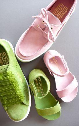 Обувь педро гарсия в москве