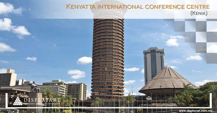 KICC tiene el propósito de promover la Industria de Reuniones, viajes de incentivos, conferencias y exposiciones, es el mayor centro de convenciones en el este de África con la capacidad de mantener un gran número de delegados. Este año se llevará a cabo la decimocuarta Reunión de UNCTAD en las instalaciones de KICC del 17 al 21 de julio de 2016