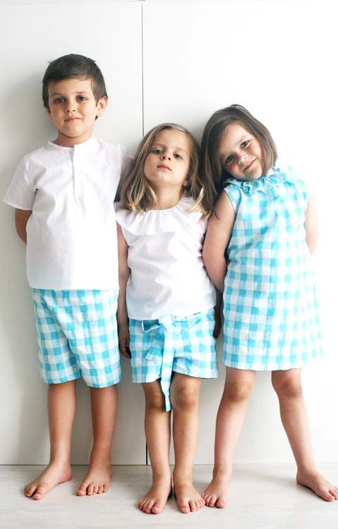 Don´t miss our last prices! Sales!!! www.mimalo.net/shop #fashionkids #childrenfashion #childrenclothes #kids #sales #offer