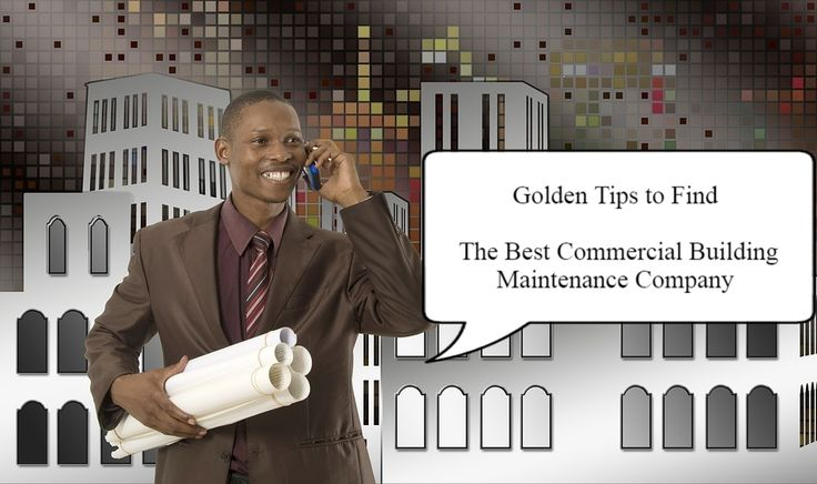 Golden Tips to Find the Best Commercial Building Maintenance Company in Melbourne.  #CommercialBuildingMaintenance #BuildingMaintenance #BuildingMaintenanceCompany #BuildingMaintenanceServices #BuildingMaintenanceMelbourne