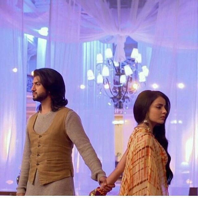 Awesome apisode but last episode of dbo... Rikara is...