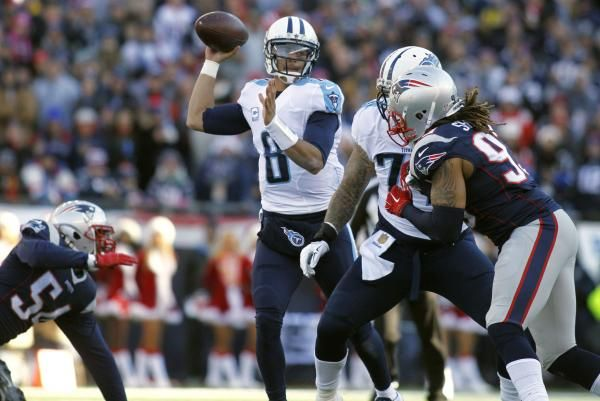 By Phillip Heilman, The Sports Xchange JACKSONVILLE, Fla. -- The Jacksonville Jaguars talked all week about how much an embarrassing loss…