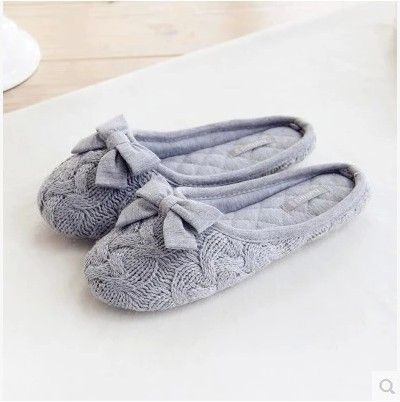 Cute Bowtie Warm Winter Women Home Slippers For Indoor Bedroom House Soft Bottom Shoes Adult Gusets Flats Christmas Gift #electronicsprojects #electronicsdiy #electronicsgadgets #electronicsdisplay #electronicscircuit #electronicsengineering #electronicsdesign #electronicsorganization #electronicsworkbench #electronicsfor men #electronicshacks #electronicaelectronics #electronicsworkshop #appleelectronics #coolelectronics