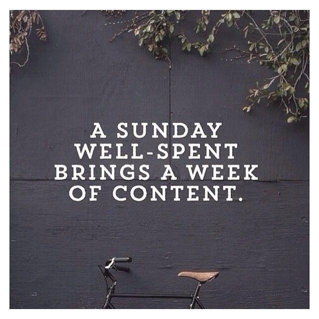 Best 25 Sunday Motivation Ideas On Pinterest: Best 25+ Brunch Quotes Ideas On Pinterest