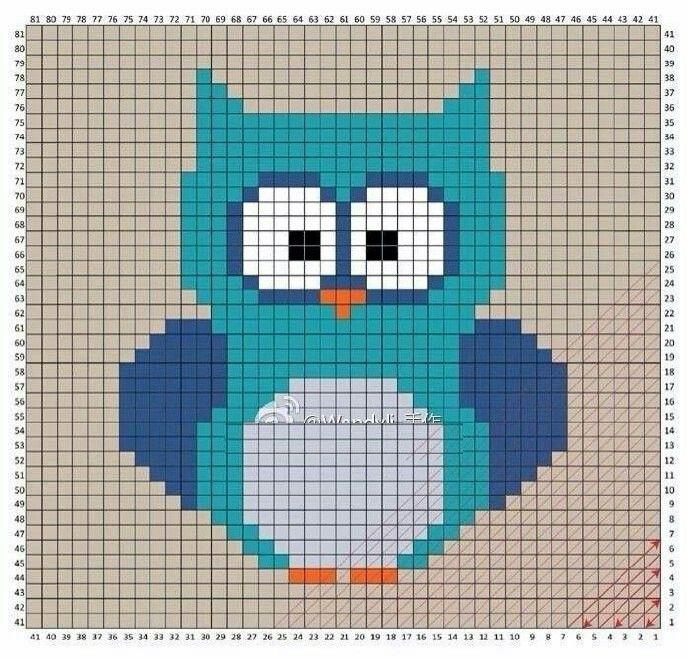 166 besten Blankets crochet kids Bilder auf Pinterest