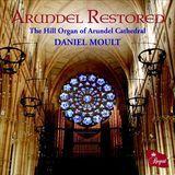Arundel Restored [CD]