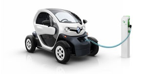 Renault Twizy zero emission 100% electrical urban vehicle. Is this how cars will look like?: Renault Twizi, Electric Vehicles, Es 100, Configur Automobile, All Electric, Electric Bike, Nuevo Renault, Full Electric, Electric Cars