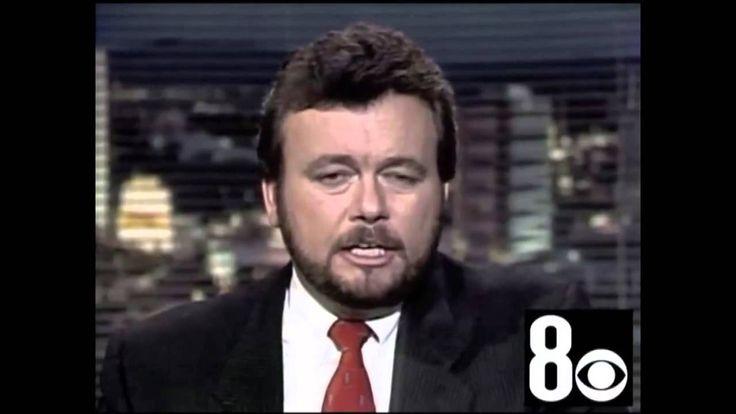 Bob Lazar's incredible UFO story is true