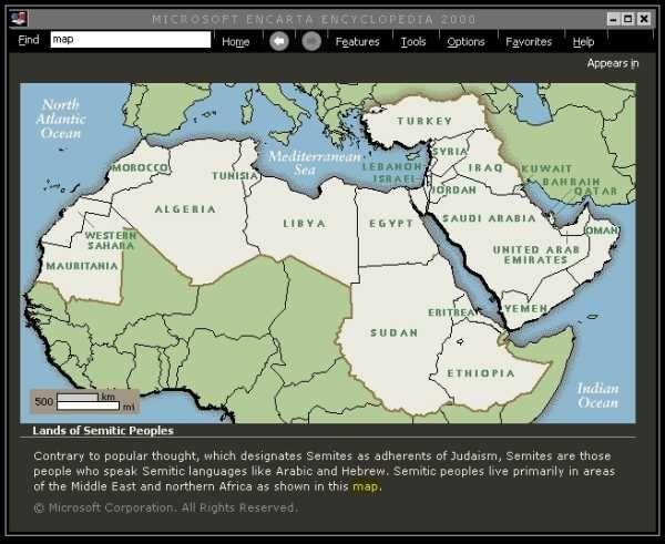 Semitic Peoples Encompass The Modern Regions Of Iraq Syria Israel