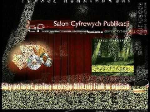 Bazyliszek - audiobook - Tomasz Konatkowski