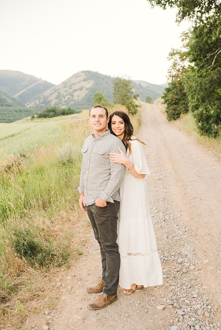 Rindlisbacher Family | Mountain Family Pictures