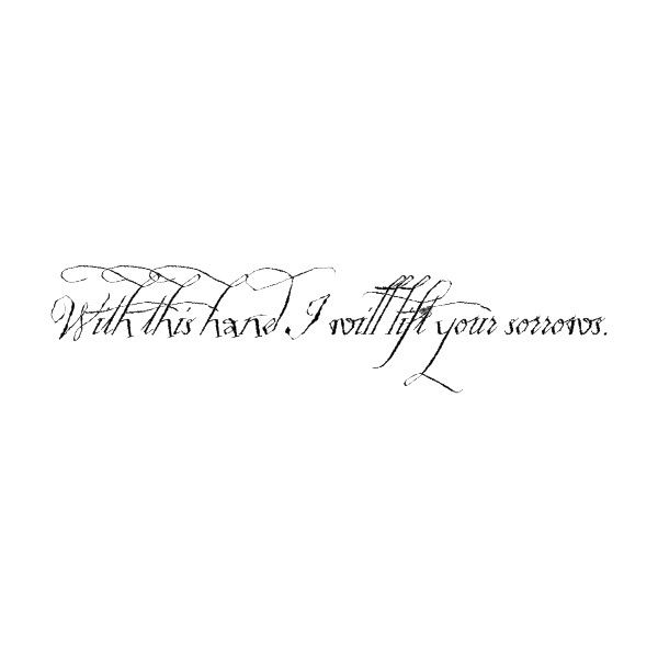 Bacchus - Fonts.com corpse bride quote ❤ liked on Polyvore featuring quotes, corpse bride, text, phrase and saying