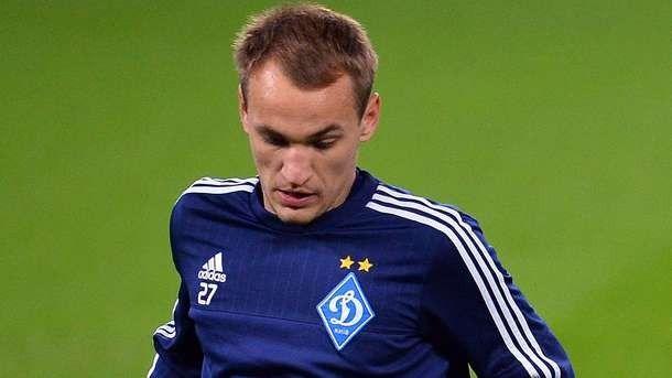 "Khatskevich: ""Makarenko has told: ""I wait for a call"". And he not перезвонил&quot"