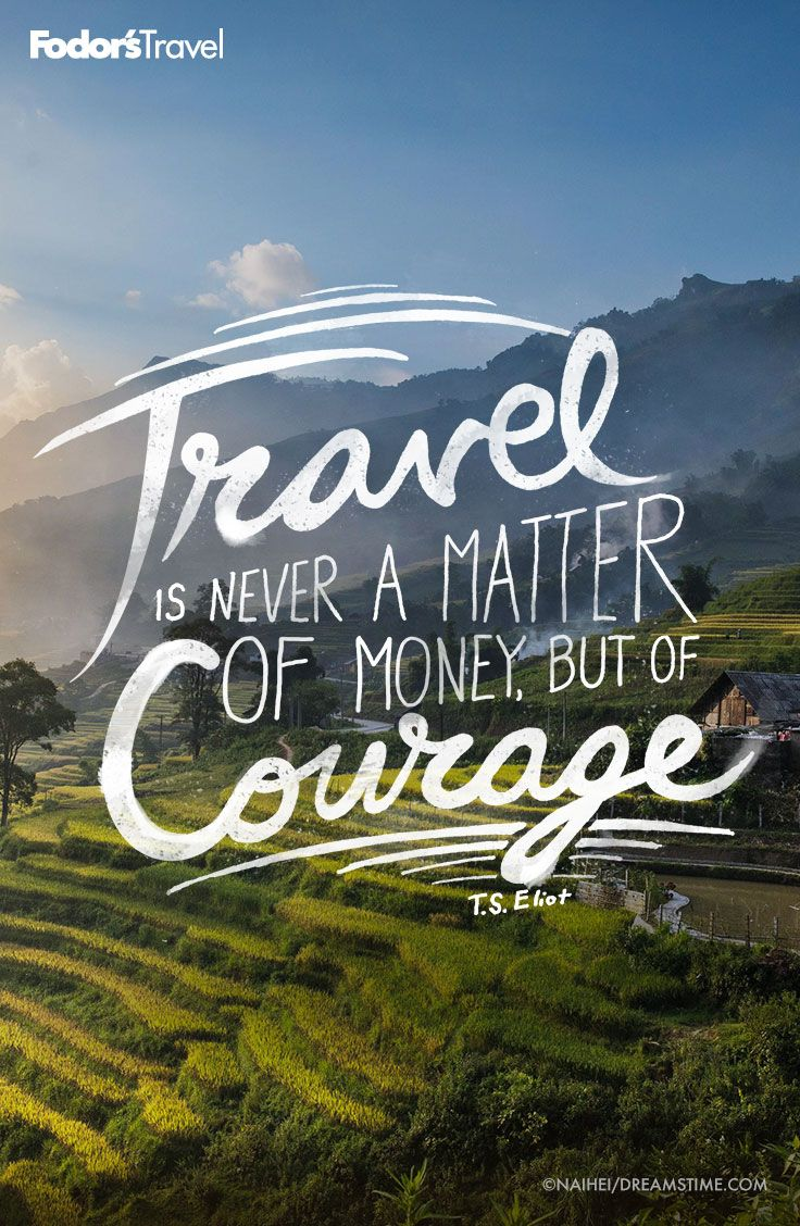 17 Best images about Travel Quotes on Pinterest | Trips, Travel ...