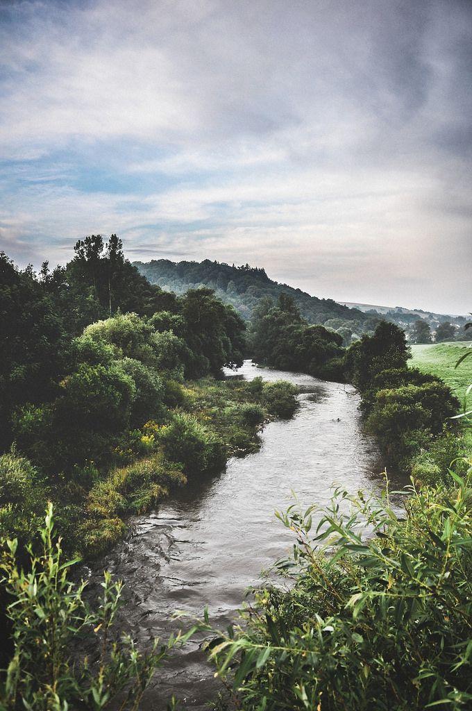 Staudernheim, Rhineland-Palatinate | Germany (by Ivvy Million)