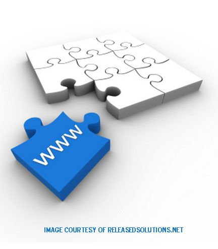 10 Website Tips to Maximize Nonprofit Fundraising and Engagement Opportunities   Miratel Solutions
