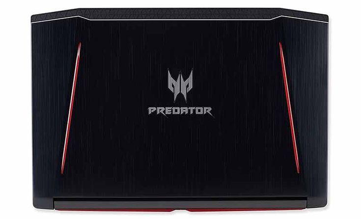 3 Best Acer Gaming Laptop Black Friday Deals 2017