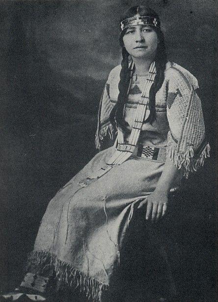 events rituals and culture of the dakota people in waterlily by ella cara deloria Ella cara deloria native name:  ella deloria's the buffalo people  ella cara deloria (dakota) in the 1920s, hecate 391/2 .