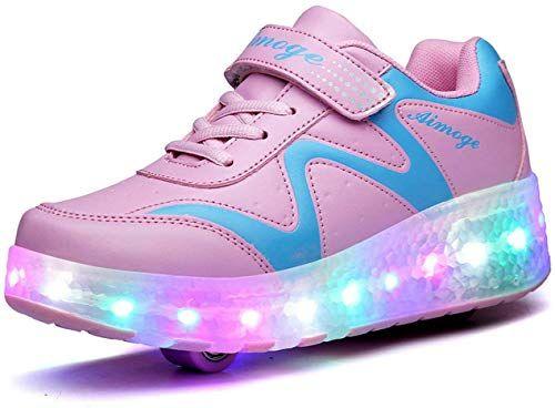 New DESTURE Kid's Garden Shoes Clogs Sandals Boy Girl Lightweight Water Pool Beach Summer Slipper Easter Egg online shopping