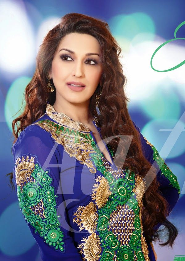 Ours is a trustworthy company in the business that brings forth Designer Semi Stitched Anarkalis Suit which can be availed at industry leading rates. Designed as per the latest fashion trends, these semi-stitched suits are enormously acknowledged, due to their superior finishing and charming designs. Before the final shipment, the series is checked for its flawlessness.