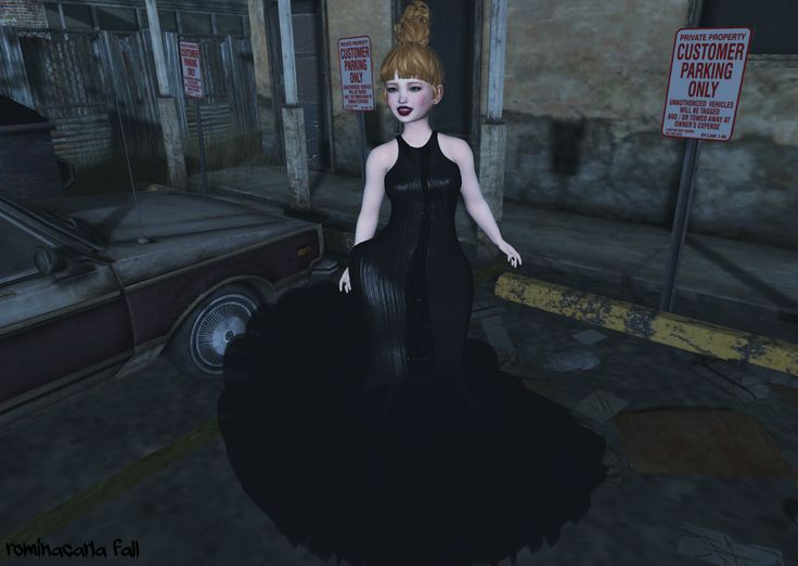 """"""" Romi Fashion SL"""" : GLITTER - BELLE gown,  GLITTER Poses for swank eve... Glitter Fashion & GLITTER Poses GP - Exclusives at SWANK December: http://maps.secondlife.com/secondlife/Spring%20Retreat/172/177/3003"""