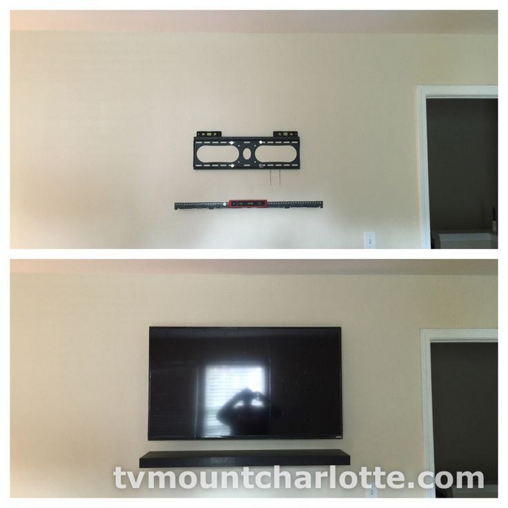 Charlotte TV Mounting Service Professional commercial and residential TV mounting services for every budget Fireplaces, niches, rock, stone, brick, apartments, metal studs...ANY SURFACE! Free Tilting TV Wall Mount With Every TV Installation Prices only $99 and up Licensed and insured 704-905-2965 http://tvmountcharlotte.com