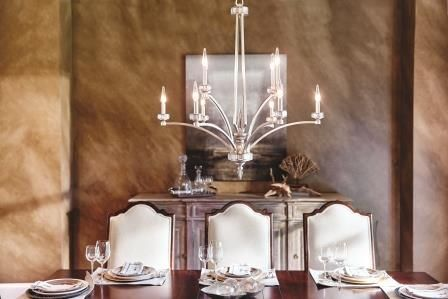 The Olivia Chandelier By Capital Lighting Fixture Co. | Dining Room Lighting  | Pinterest | Olivia Du0027abo, The Ou0027jays And Lighting