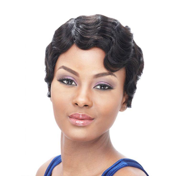 Natuurlijke Krullend Haar Pruiken Voor Vrouwen Zwarte Vrouwen Kapsels Afro synthetische Pruiken Voor Zwarte Vrouwen Goedkope Vrouwelijke Pruik Korte Krullend pruiken