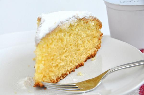 Aprende a preparar queque de yogur esponjoso con esta rica y fácil receta. El queque es una forma de llamar al bizcocho tradicional. Si te gusta la repostería esta...