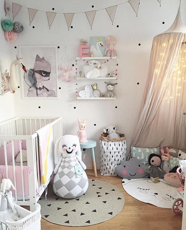 "Mutiny Kids Magazine auf Instagram: ""Goals  @elinochalva Full room tour and shop the room with where to get some of the gorgeous things featured here- online in issue 4 of Mutiny Kids Magazine free to view on our site (link in profile)"""