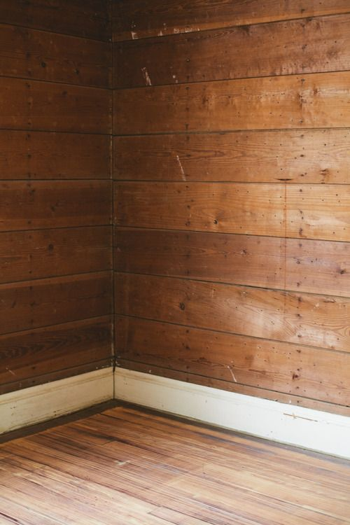12 best images about Painted Shiplap Walls Options on Pinterest