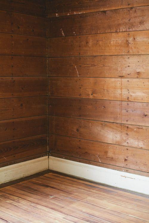 19 Best Shiplap Walls Images On Pinterest