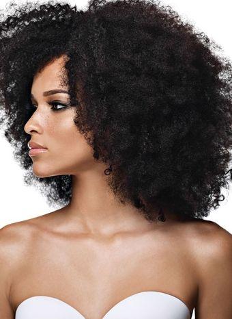 J'adore my curls