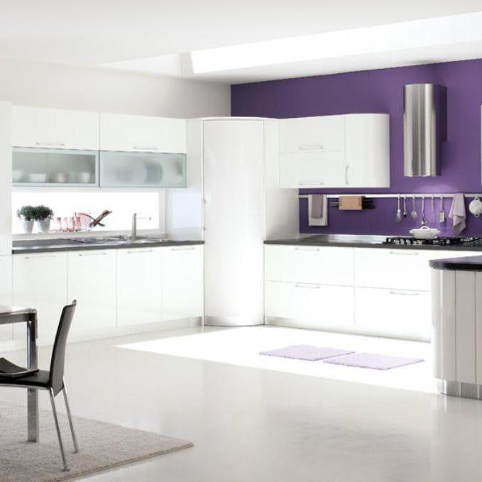 236 best Stosa Kitchen images on Pinterest | Francisco d\'souza ...