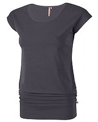 Women's Yoga Clothes | Activewear | Sweaty Betty I like the length and the thick waist/hip band.